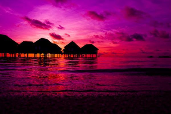 Maldives Tours